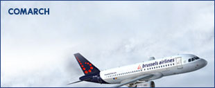 Loyalty Management Platform Brussels Airlines