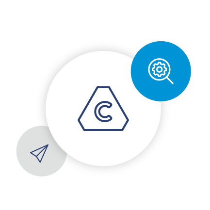 comarch loyalty management beacon