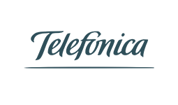 Telefónica Global logo