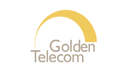 Golden Telecom (Ukraine)