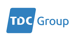 TDC Group (Danemark)