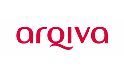 Arqiva (United Kingdom)