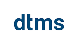 Dtms (Germany)