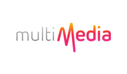 Multimedia (Pologne)