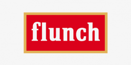 Flunch fidelise avec Comarch