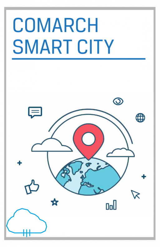 livre blanc smart city