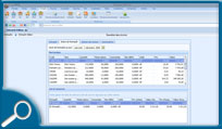 Comarch ERP Logistique - Gestion des stocks