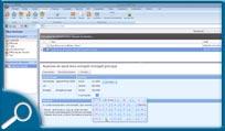 Comarch ERP Logistique - Gestion des entrepôts