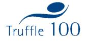 Truffle 100 Comarch éditeurs logiciels