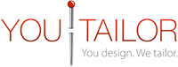 Youtailor - Comarch ERP