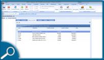 Comarch ERP - Logistique - gestions des stocks