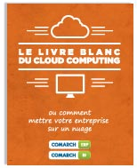 Livre blanc cloud computing