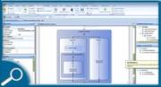 Personnalisation des processus métiers